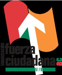 Fuerza Ciudadana