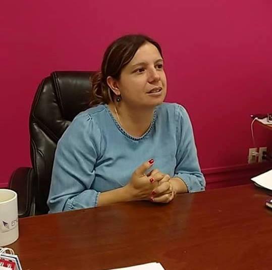 Yadira Marcela Sánchez Castellanos